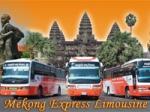 10_Mekong Express (4)