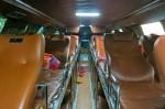 49_Virak Buntham Express(6)