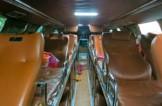 49_Virak Buntham Express (6)