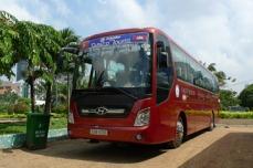 cambodia-bus-sapaco