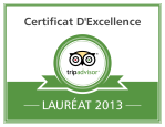 Excellence-Badge_2013_fr