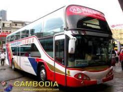 sorya-bus